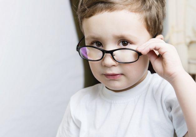 Коррекция зрения лазером в клинике федорова