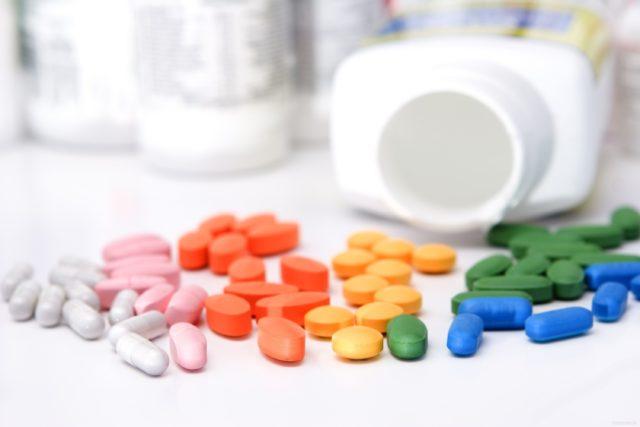 Фарингит гнойный симптомы и лечение у взрослых