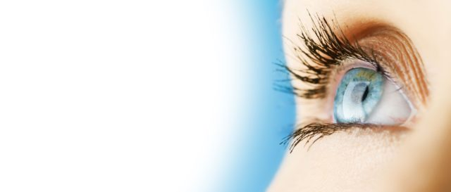 Симптомы глазного давления и его лечение