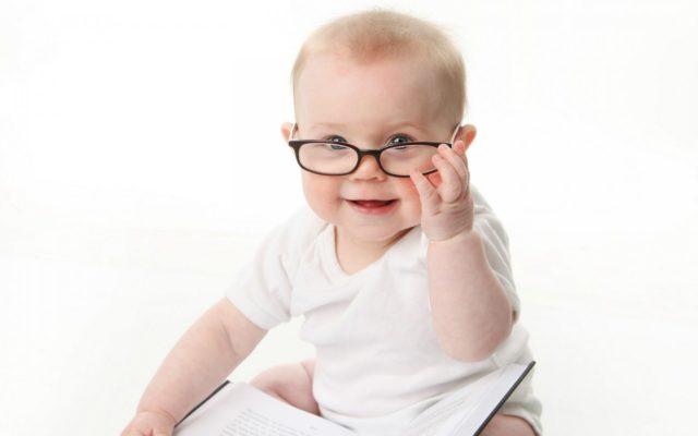 Кашель у ребенка сухой чем лечить отзывы
